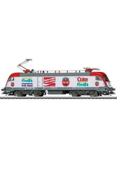 39829 E-Lok BR 182 CC