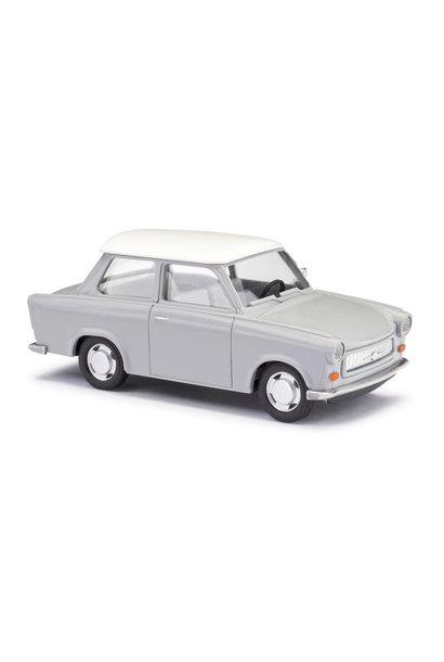 Trabant P601 Limousine »de Luxe«, Grau 53109