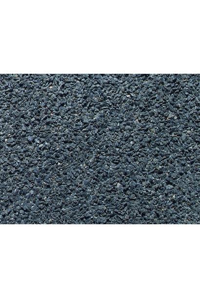 """9165 PROFI-Schotter """"Basalt"""""""