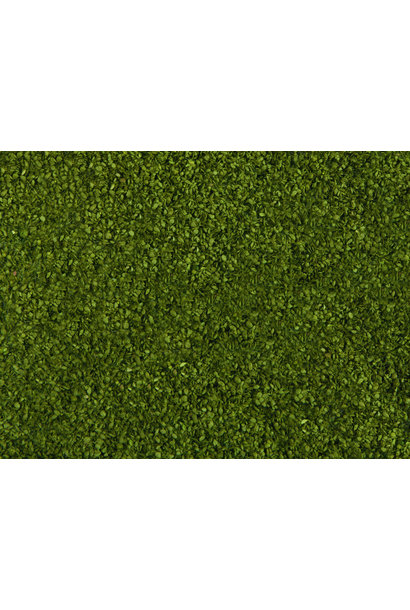 7300 Laub-Foliage