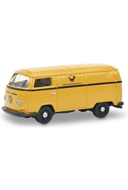 VW T2a DBP