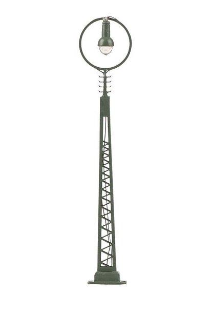 272225 LED-VAKWERKMAST-RINGLAMP (7/21) *