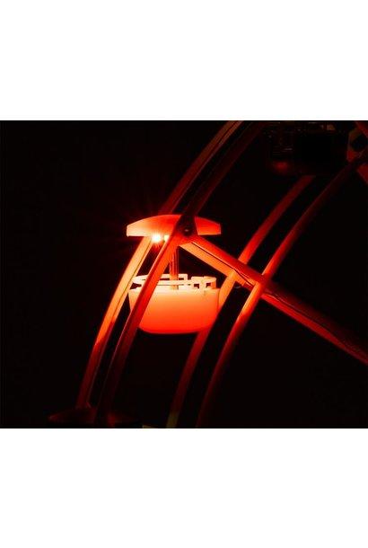 242317 REUZENRAD-LED-LICHTSET (5/21) *