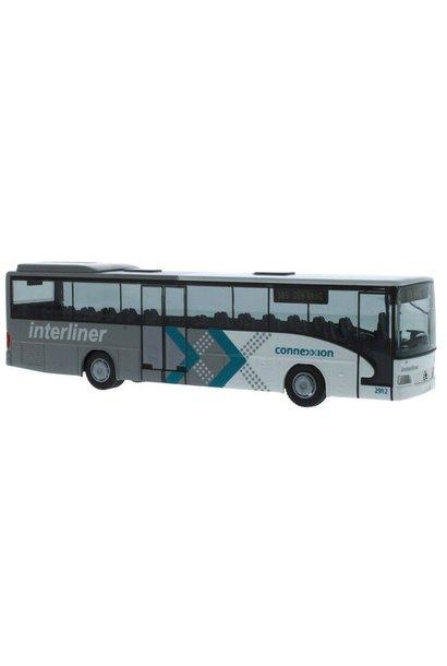 Mercedes Benz Integro Interliner Connexxion (NL)