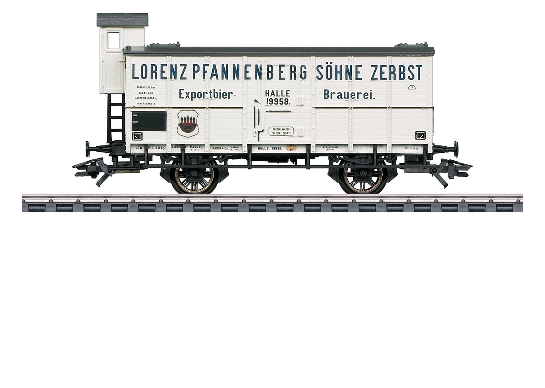 48938 bierkoelwagen Eurotrain exclusief-1
