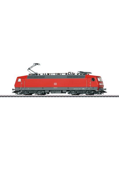 37519 E-Lok BR 120.1 DB AG