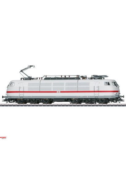 39173 E-Lok BR 103 50 Jahre IC