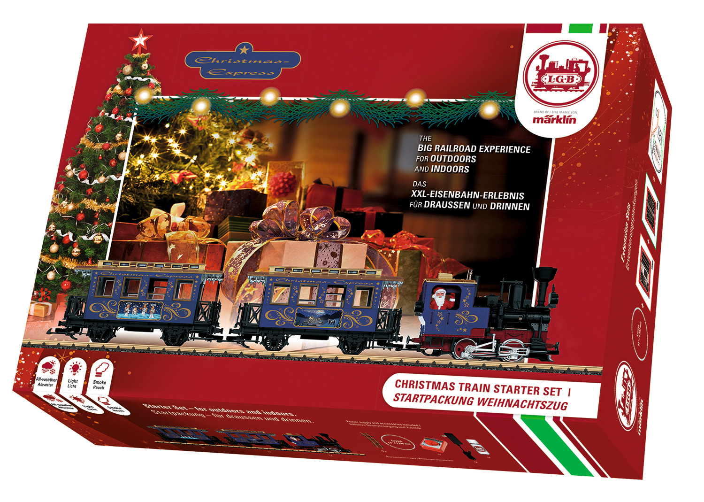 70350 startset Kersttrein-1