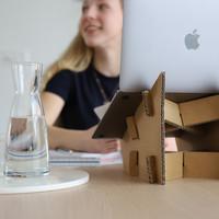 KarTent's tips voor circulair thuiswerken