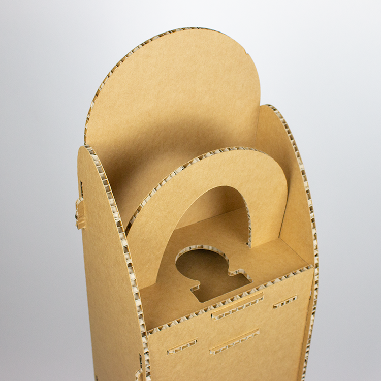 KarTent Desinfectiezuil / Hygiënestation met voetpedaal