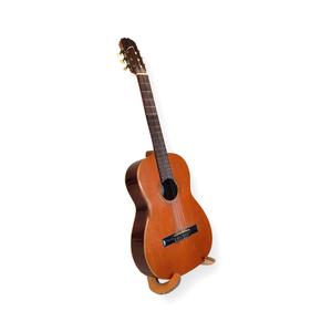 KarTent Cardboard Guitar Stand