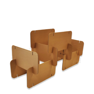 KarTent Stack Blocks