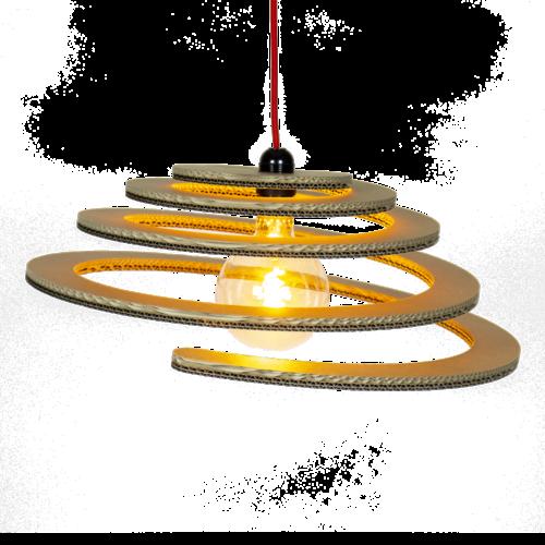 KarTent Wanroij