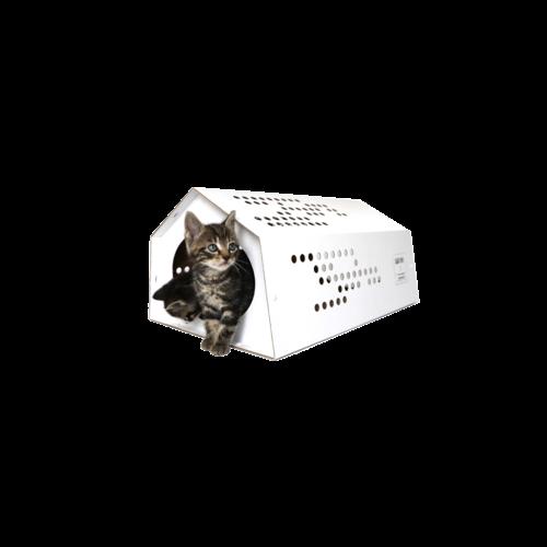 KarTent CatTent