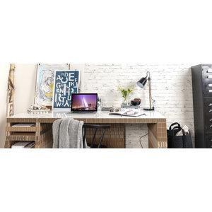 KarTent Honeycomb Cardboard Desk