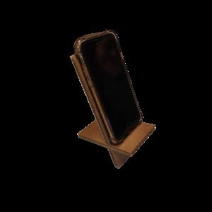 KarTent Phone Holder