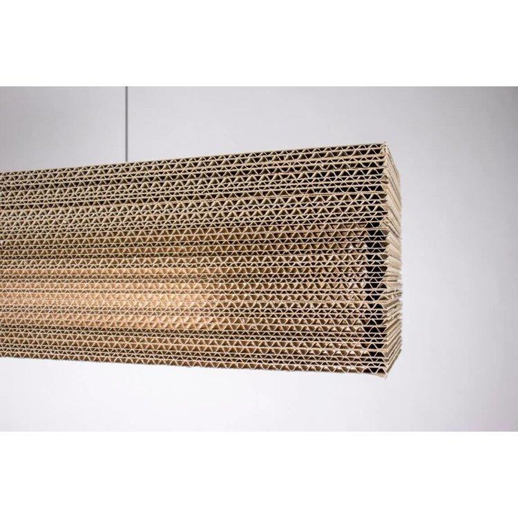KarTent Cardboard Wanaka Light