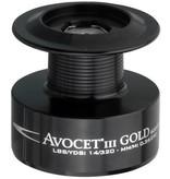 Mitchell Mitchell Avocet Gold Free Spool Baitrunner