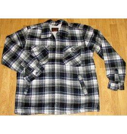 Thermo Overhemd Alaska R