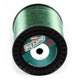 Berkley Berkley Big Game Lo Vis Green Nylon Visdraad