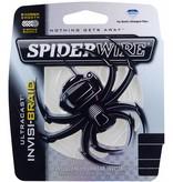 SpiderWire SpiderWire Ultracast 8 Carrier Invisi Braid Dyneema Gevlochten Lijn