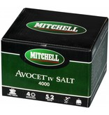 Mitchell Mitchell Avocet Salt FD Zeemolen