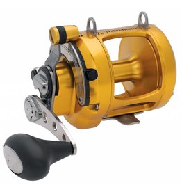 Penn Hengelsport Penn International Single Speed Reel