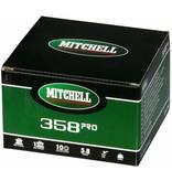 Mitchell Mitchell 350 Pro Werpmolen