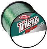Berkley Berkley Trilene Big Game Green Nylon Vislijn