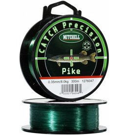 Mitchell Mitchell Catch Precision Snoek Nylon Vislijn