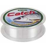 Mitchell Mitchell Catch Competition Nylon Vislijn