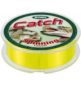 Mitchell Mitchell Catch Spinning Nylon Visllijn