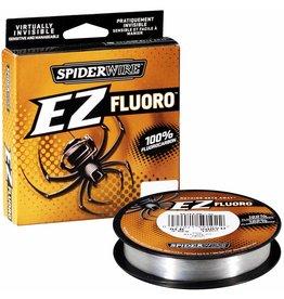 SpiderWire SpiderWire EZ Fluorocarbon