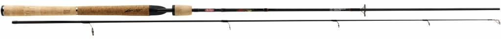 Berkley Berkley Lightning Rod HT Spinhengel
