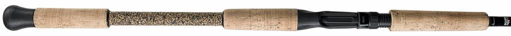 Abu Garcia Abu Garcia Svartzonker Signature Spinhengel