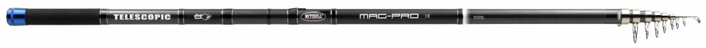 Mitchell Mitchell Mag Pro Elite Power Telescoop Strandhengel