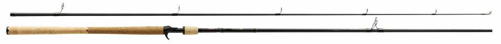 Berkley Berkley Lightning Rod HT Cast Werphengel