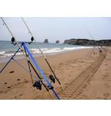Mitchell Mitchell Mag Pro Advanced Surfcasting Strandhengel