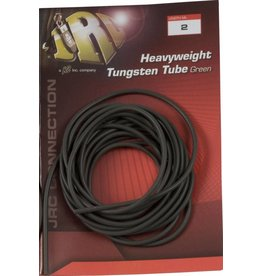 JRC JRC Heavyweight Tungsten Tube Groen
