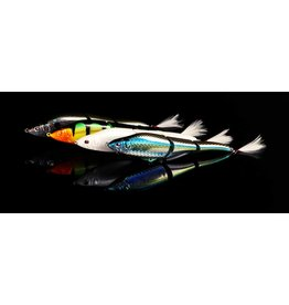 Sebile Sebile Magic Swimmer Snagless Jerkbait Kunstaas