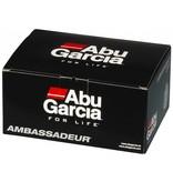 Abu Garcia Abu Garcia Ambassadeur Classic C3 Reel