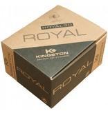 Kingston Royal 20
