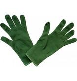 Themolite Handschoenen Olive