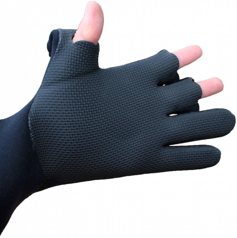 Blue Sky Neopreen Handschoenen