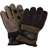 Neopreen Handschoenen Kort