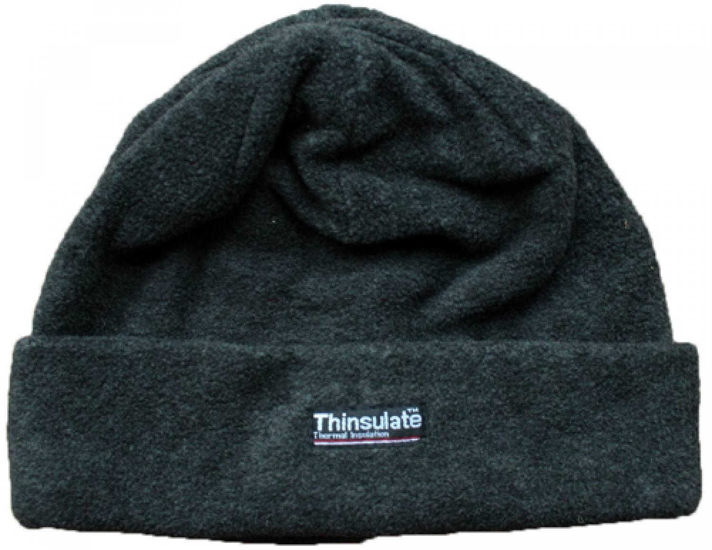 Thinsulate Fleece Muts