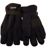 Fleece Handschoenen Thinsulate