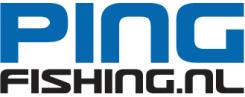 Hengelsport Online | Visspullen Webwinkel