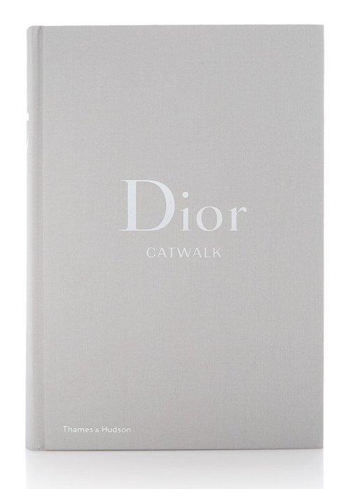 Book - Dior