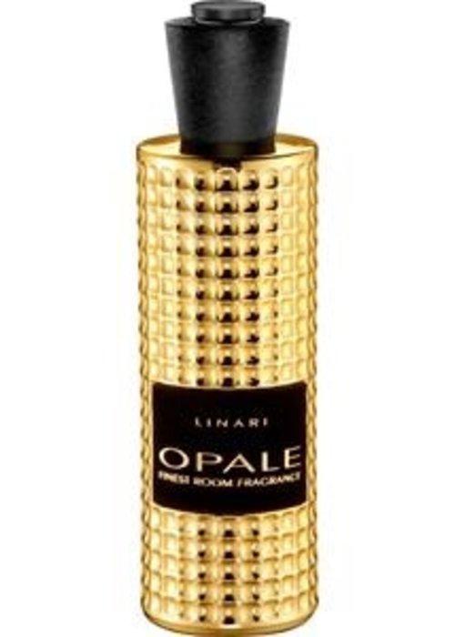 Linari Diffuser - Opale